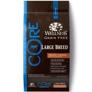 Wellness Core® Natural Grain Free