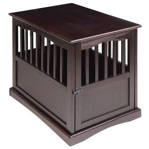 Casual Home 600-44 Pet Crate.