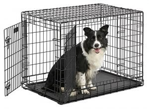 MidWest Homes for Pets Ultima Pro.