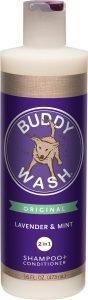 Buddy Wash Original