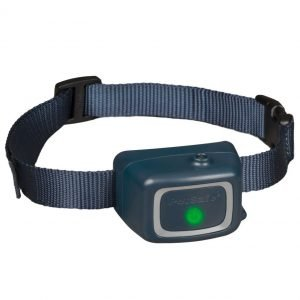 PetSafe Spray Bark Collar.