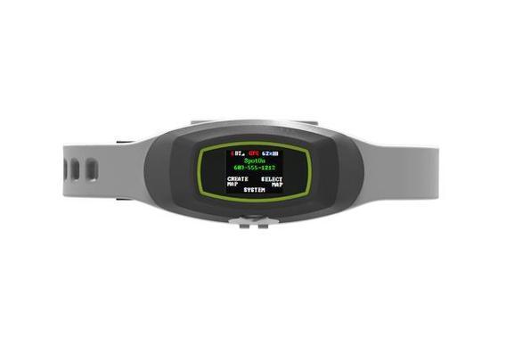 Best GPS Dog Fence: SpotOn Virtual SmartFence.