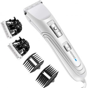 AIBORS Dog Grooming Clippers.