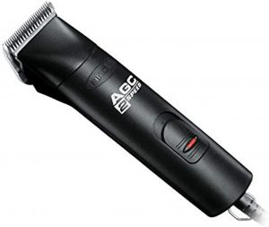 Andis 22340 ProClip 2-Speed Detachable Blade Clipper.