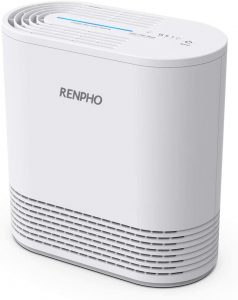 RENPHO Air Purifier for Home.