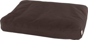 Carhartt Pillow Dog Bed w/Removable Cover.