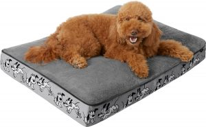Disney Pluto Pillow Cat & Dog Bed.
