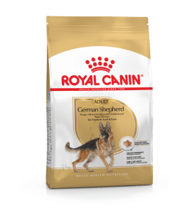 Royal Canin.